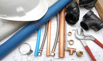 Plumbing Services in Bethesda MD HVAC Services in Bethesda STATE%